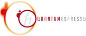 quantumespressolog